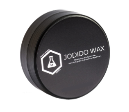 Manufaktura Wosku Jodido Wax v2.0 Chocolate Mousse wosk 100 ml