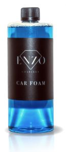 Enzo Car Foam piana aktywna 1000 ml